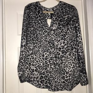 Women's Jones New York Blouse